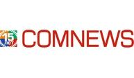 ComNews-15лет_620x82