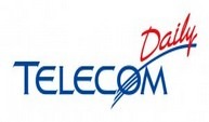 TelecomDaily_logo-kopiya-300x105