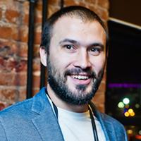 Vadim-Mityakin