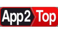app2top (2)