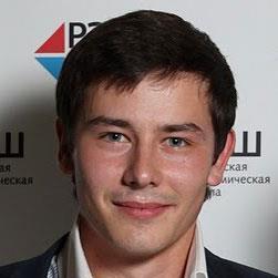 barkalov_sergey