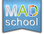 madschool1