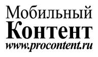 procontent-300x157