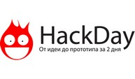 Hack_day-LOGO red simple