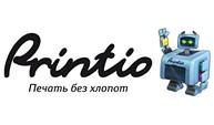 Printio_logo