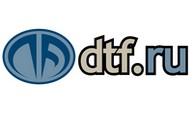 dtf_ru_logo_RGB