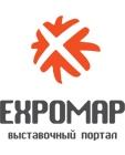 expomap_