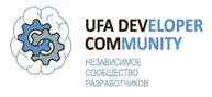 ufadev_logo