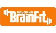 logo-brainfit1