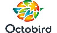 octobird